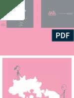 subtexto4.pdf