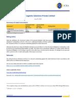 Zinka Logistics Solutions_r_07062018.pdf