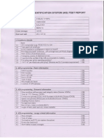 AIS.pdf