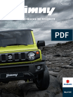 JIMNY_New_Catalog_2019_FINAL.pdf