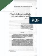 11633-Texto del artículo-42172-1-10-20141216