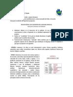 Guía Audición 2019.docx