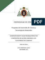 COMPOSITES DE MATRIZ CERÁMICA.pdf