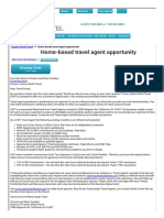 Home-based travel agent opportunity.pdf