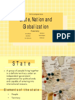 State, Nation a-WPS Office