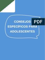 consejos_adolescentes