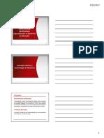 Taller Molienda - Diapositivas