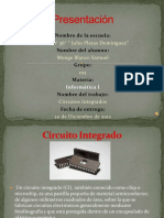 presentacincircuitosintegrados-121220113649-phpapp02.pdf
