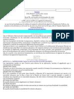 LEGISLACION ADUANERA.doc
