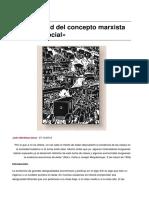 La_actualidad_del_concepto_marxista_de_c.pdf