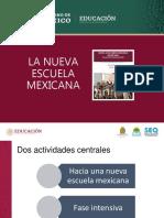 la-nueva-escuela-mexicana.pptx
