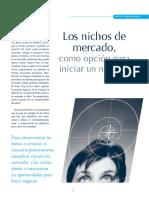 107-5508308297483921482-Los_nichos_de_mercado.pdf