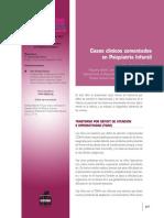 9º Curso_Casos clínicos comentados en Psiquiatría Infantil.pdf