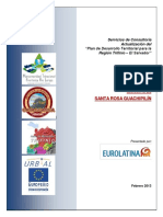TRIFINIO_EL_SALVADOR_PDL-SANTA_ROSA_GUACHIPILIN_FEBRERO_2013.pdf