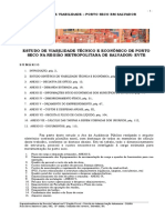 Estudo_de_viabilidade_Novo_Porto_Seco_Salvador.pdf