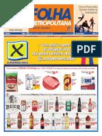 Folha Metropolitana Ed 535