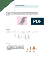 C5-N2-roteiro (1)-páginas-14-18