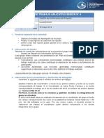 Guía de Trabajo Aplicativo 04
