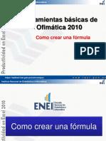 excelbasico_sesion1_crearUnaFormula