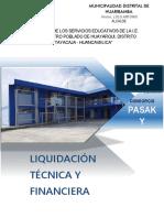 Separadores Liquidación.docx