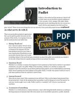 educ 761  final tip sheet