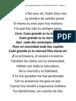13 himnos de Fe esperanza y Amor.pdf
