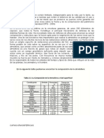 Marco Teorico Contaminacion Atmosferica