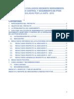 Indicadores de Control Herramienta Virtual.pdf