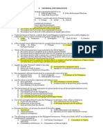 NAPOLCOM_ENTRANCE_REVIEWER.pdf