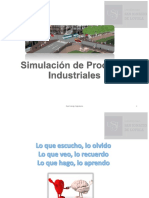 00. USIL INTRODUCCION A SPI.pdf
