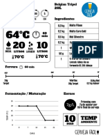 Receita-Honey-Trip-Belgian-Tripel-Cerveja-Facil-20L.pdf