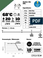 Receita-Hoppy-Amber-Amber-Ale-Cerveja-Facil-20L.pdf