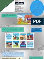 Ppt Medidas de Prevención-Articulo