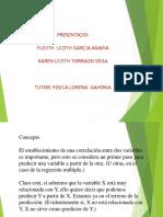 diapositivas yudi.ppt