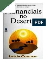 mananciais-no-deserto_lettie-cowman.pdf