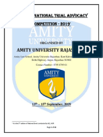 3.-revised-amity-moot-rules-regulations-and-1.docx