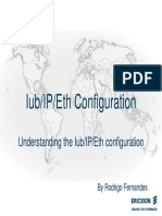 IP_Configuration.pdf