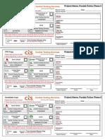 PunjabPolice_DS.pdf