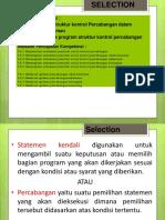 Tugas 2.3 Praktik Media Pembelajaran.ppt