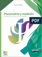 2018_psicometria_medicion