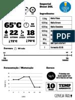 Receita-Midnight-Call-Imperial-Stout-Cerveja-Facil-20L.pdf