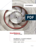 SmartBalancer---RP1142br.pdf