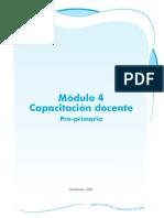 Módulo 4 Preprimaria.pdf
