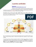 45177_179808_Material de apoyo Nº 1.doc