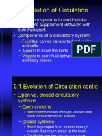 Chapter 9_Circulatory Systems