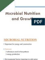 3_MicrobialNutritionGrowth