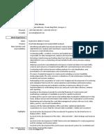 resume_123215