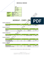 MuscleMode_WorkoutPlan_by_Guru_Mann.pdf