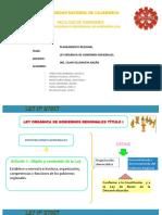 Ley Orgánica de Gobiernos Regionales (1)