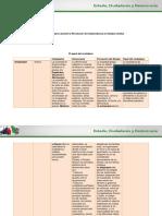 cuadro actividad 2 - copia.docx